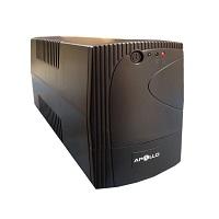 Bộ lưu điện máy tính Apollo