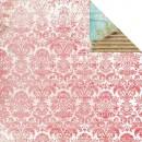 http://www.stonogi.pl/papier-scrapbookingu-kaleidoscope-decoupage-kcp1464-p-13322.html
