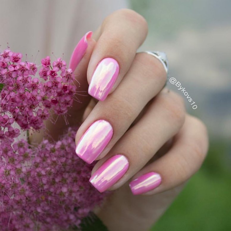 how to make glitter nail polish stay on longer