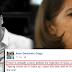 TRUTH REVEALED!  Ang istorya sa likod ng pagkareject ni Gina Lopez bilang Sec. ng DENR! Isiniwalat!