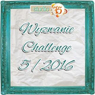 #5 wyzwanie / challenge