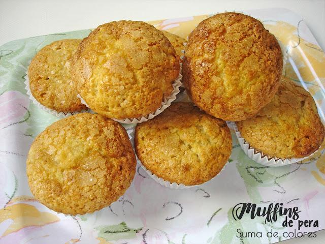 Muffins.pera-04