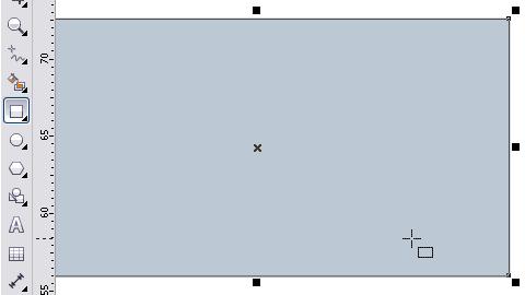 Cara Menggambar Efek Teks 3D dengan CorelDRAW