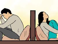 Mengapa Nyeri Saat Berhubungan Badan Menurut dr. Gatot Ibrahim