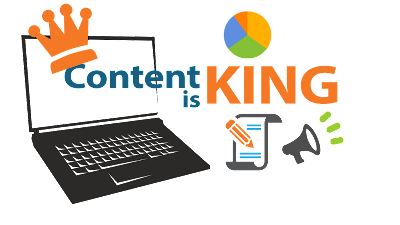 Kỹ thuật viết Content để lọc Target chuẩn trên Ads