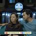 Tonton Drama Split TV Series Episod 4