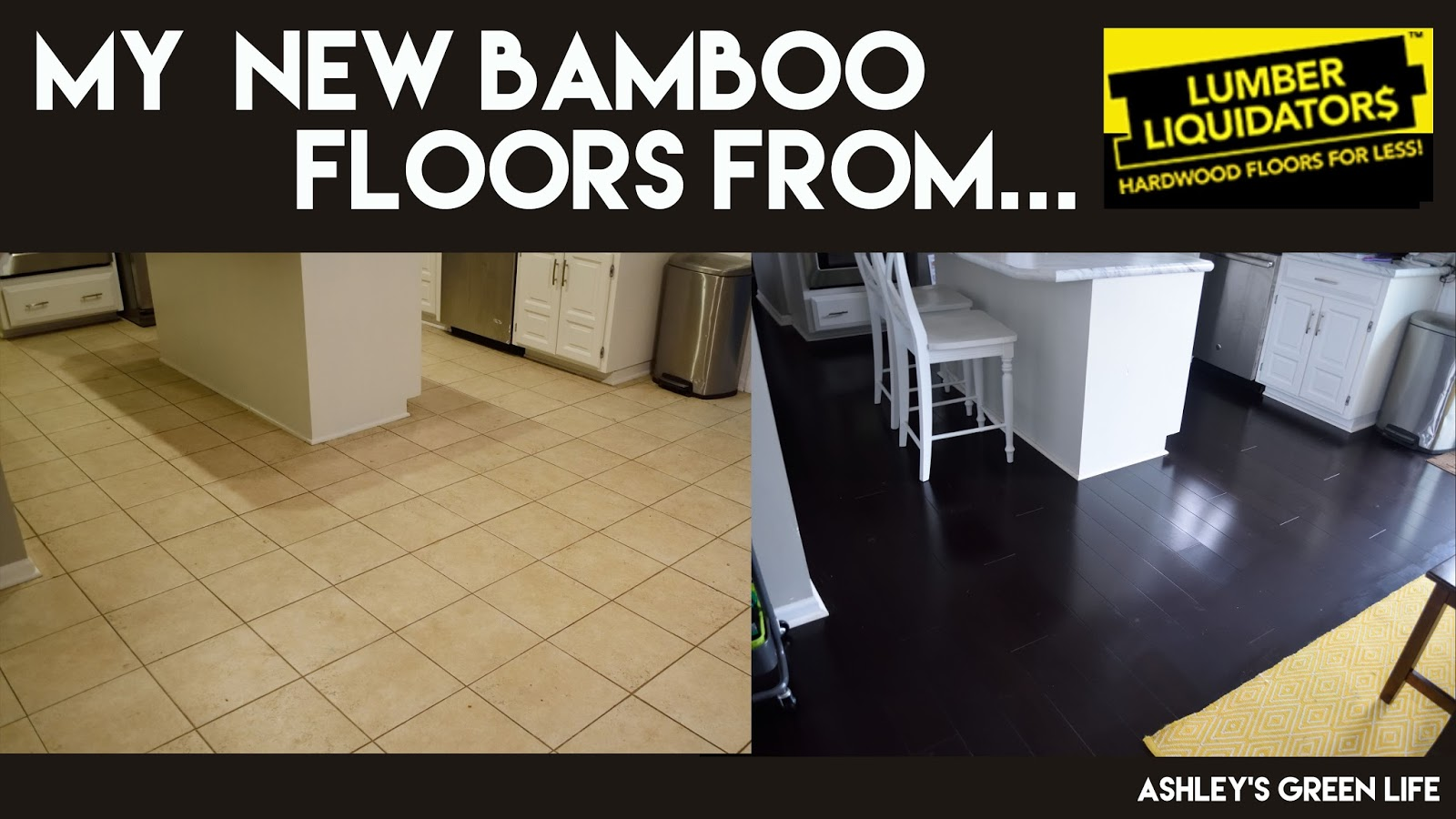 catalog trends lumber stylish releases showcases liquidators spring new news floor flooring
