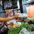 Cae el riesgo país de Venezuela: ¿Empieza la recuperación económica?