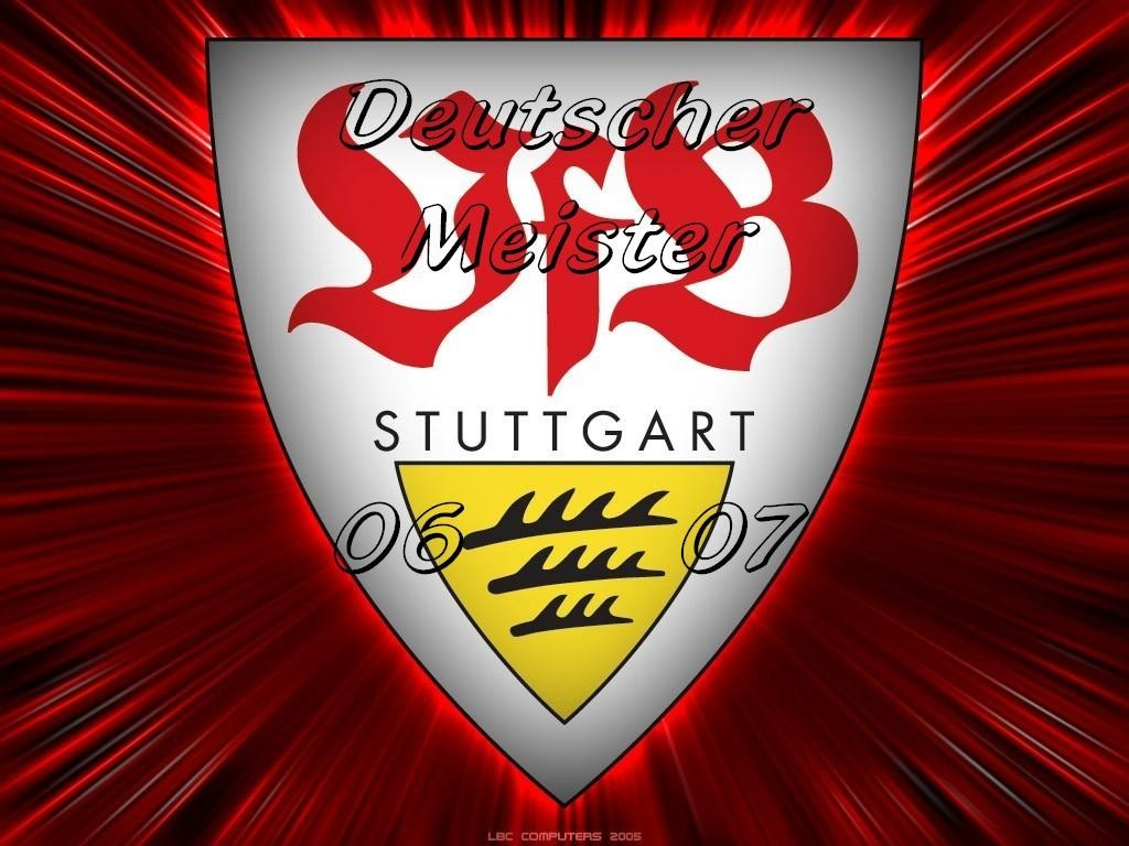 FuГџball Transfers Vfb Stuttgart