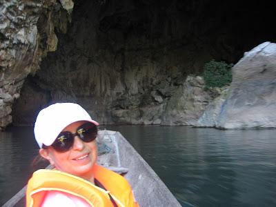 laos kong lo gezi