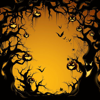 halloween images wallpapers download
