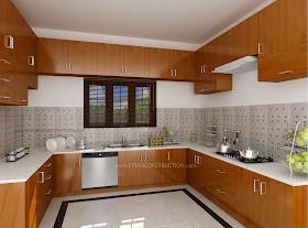 Living Room Interiors Pdf Kerala Kitchen Interior Design
