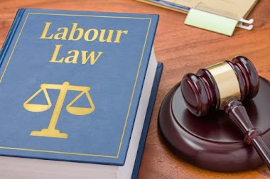 محامي قضايا عمالية بالرياض مستشار في مكتب العمل