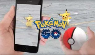 Apa Dampak Positif Dan Negatif Pokemon Go