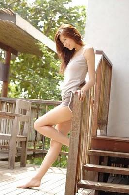 Stunning18 Jenny D