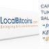 Cara Mudah Menukarkan Saldo PAYPAL Ke BITCOIN Melalui Situs LOCALBITCOIN