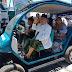 Ma'ruf Optimistis Mobil Listrik Buatan Santri Jember Dapat Diproduksi Jadi Mobnas