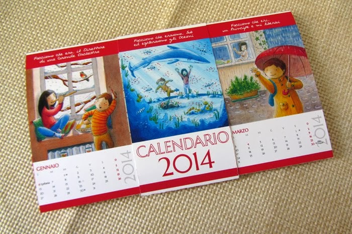 http://illustrilla.blogspot.it/2013/12/calendario-da-tavolo-2014.html