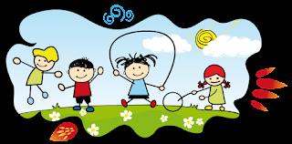 ramadhan-liburan-sekolah