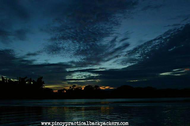 callao cave, cagayan, penablanca, pinacanauan river
