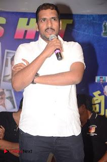 Selfie Raja Telugu Movie Success Meet Gallery  0008.jpg