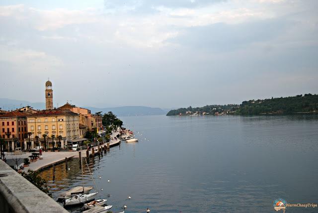 Salò, cosa vedere a salò, lago salò, Weekend sul Lago di Garda. lago di garda, garda, cosa vedere a brescia, cosa vedere sul garda, amazingbrescia