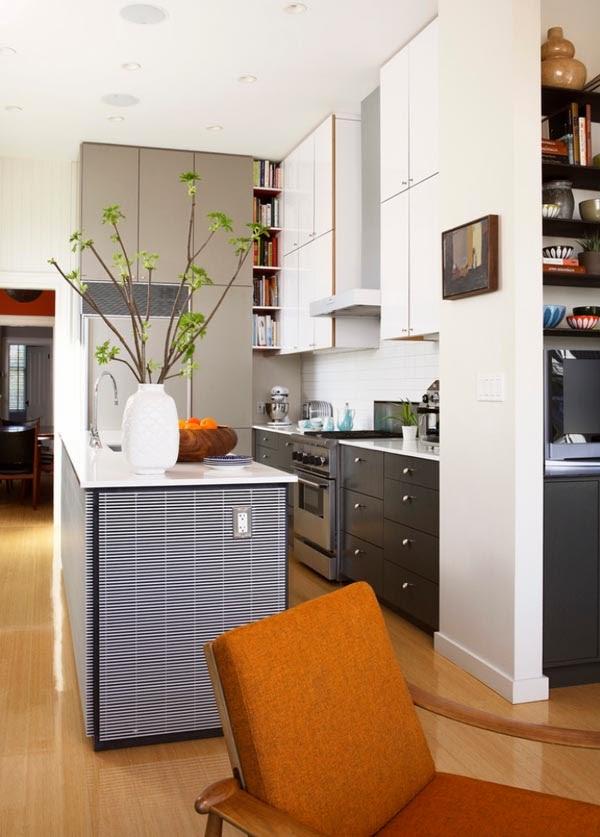 modern minimalist kitchen decorating tips seating houzz treands rh seatinghouzztreands blogspot com