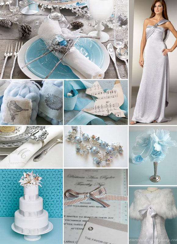 Often Using The Wedding Invitation Wording Etiquette Ever You But My Advice Aqua Blue And Silver