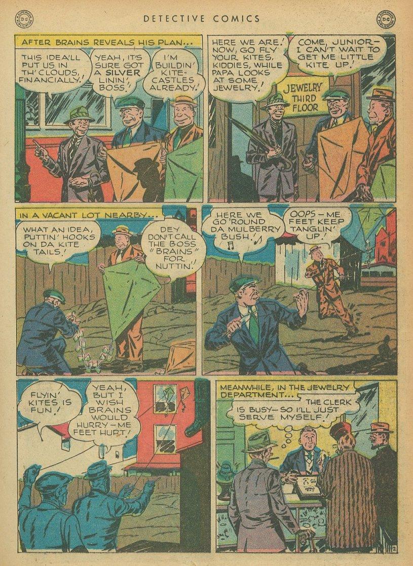 Detective Comics (1937) 114 Page 24