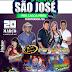 Vem ai a 8ª Festa de São José no Pov. Lagoa Preta em Paripiranga/BA