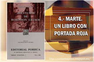 https://porrua.mx/libro/GEN:9789700765600/aventuras-de-robinson-crusoe/defoe-daniel/9789700765600