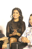 Star cast of Movie Begum Jaan at Trailer launch of move Begum Jaan 013.JPG