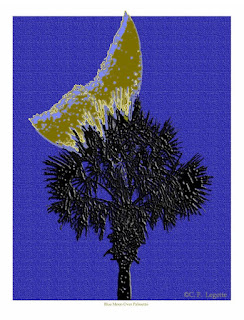 http://c-f-legette.pixels.com/featured/blue-moon-over-palmetto-c-f-legette.html