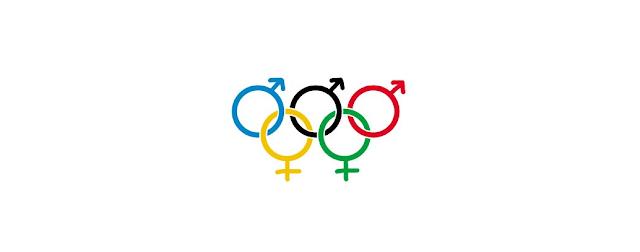 LOS DERECHOS DE LOS TRANSEXUALES EN EL DEPORTE