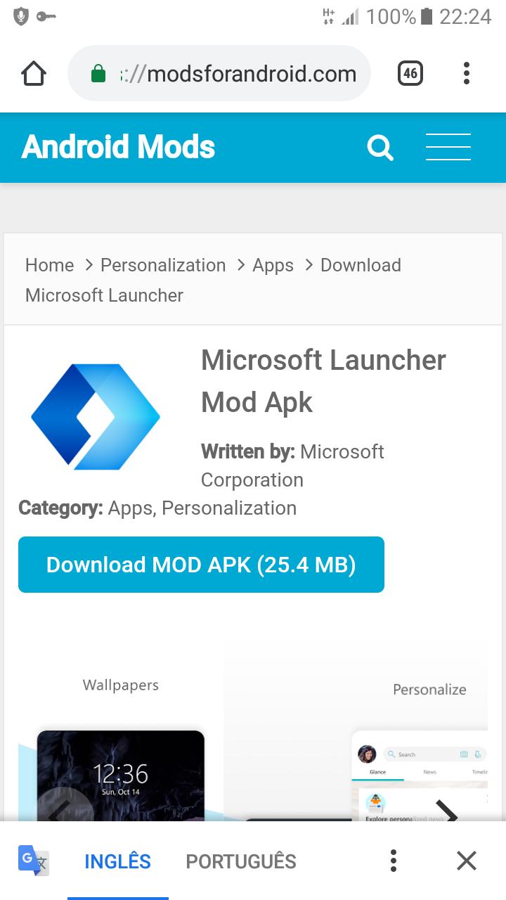 apk nildo (nildo aplicativos para android)