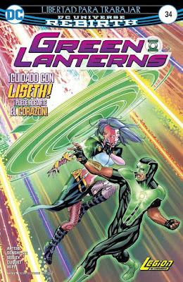 http://www.ponchedcomics.tk/2016/06/descargascomicsrebirth-green-lanterns-1.html