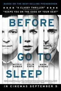 Before I Go To Sleep 2014 Hindi Dubbed Dual Audio Download 300mb