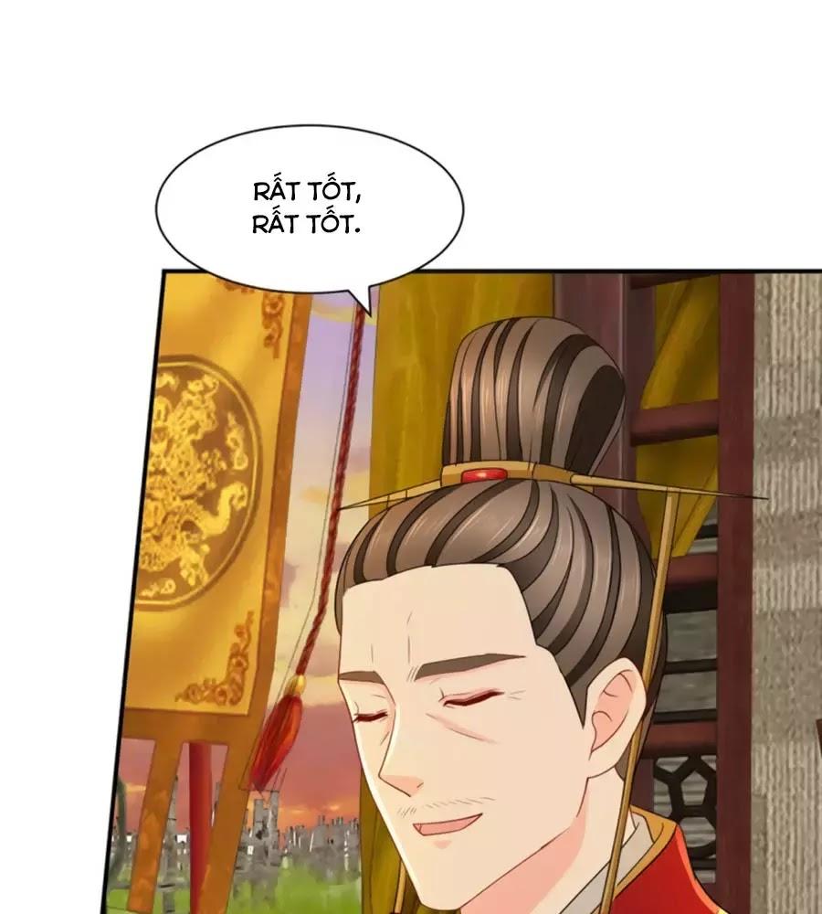 Kiêu Sủng Y Phi Chapter 165 - upload bởi SayTruyen.Net