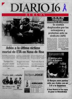 https://issuu.com/sanpedro/docs/diario16burgos2635_acbff244e89982
