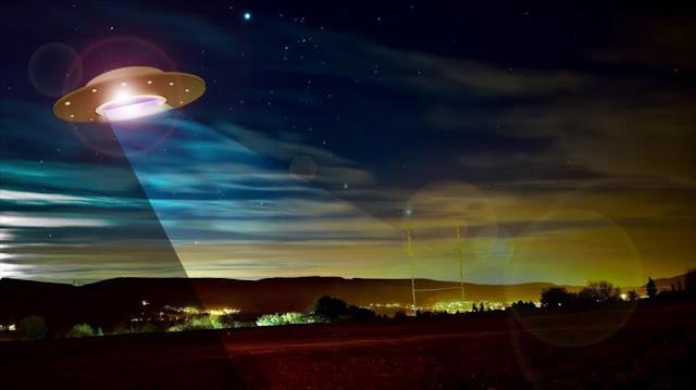 Un estudio revela por qué los humanos no encuentran alienígenas