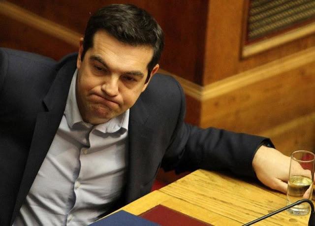 Oρθοδοξία και ΣΥΡΙΖΑ: Δρόμοι ασύμβατοι