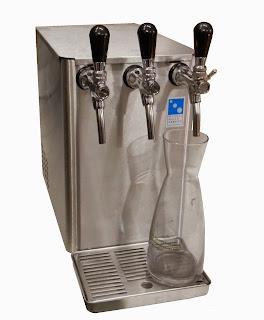 frigogasatore 50 litri