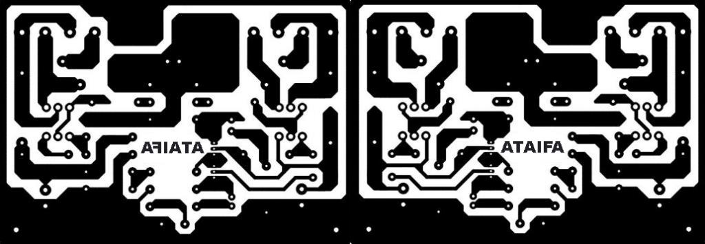 Inverter Dc Ke Dc Simetris Prinsip Kerja Inverter Tn