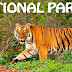 List of Important National Parks in India State Wise