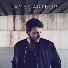 #NewVideo James Arthur - Can I Be Him