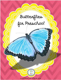 https://www.biblefunforkids.com/2018/06/god-makes-insects-butterflies.html