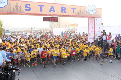 mumbai-juniorthon-is-back