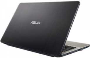Asus A441SC Drivers Download