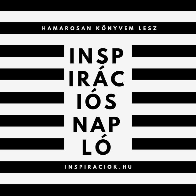 inspiraciosnapló