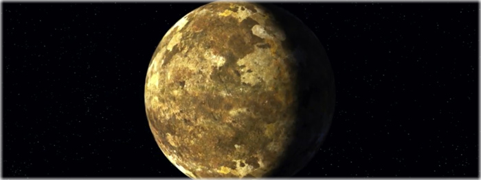 oitavo exoplaneta descoberto ao redor de Kepler-90